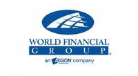 Financial Advisor: Opportunity in World Financial Group- Finance