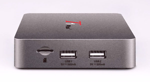 DREAMLINK T1 PLUS IPTV SETUP BOX IS HERE WITH RECORDING FEATURE
