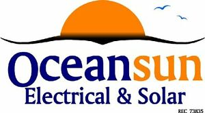 Oceansun Electrical & Solar Little Mountain Caloundra Area Preview