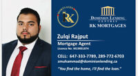 Mortgage made EASY!!!