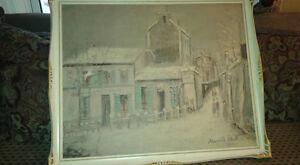 Beautiful Original Paintings
