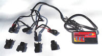 DOBECK PERFORMANCE TFI FUEL TUNER 2006 FI TOURING AND SOFTAIL