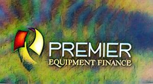Looking for alternative source of financing?