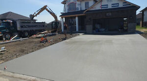 RIGHTWAY CONSTRUCTION**ALL TYPES OF CONCRETE AND BRICK** Windsor Region Ontario image 4