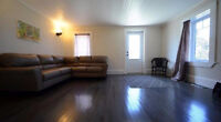 Gorgeous marmora home for rent