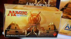 Magic MTG Amonkhet Lands Token | World of Warcraft TCG | Pokemon