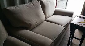 Marks and spencer seconds sofa
