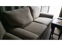 Marks and spencer seconds sofa
