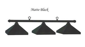 Best Price! Pool table lights & accessories In Stock SALE