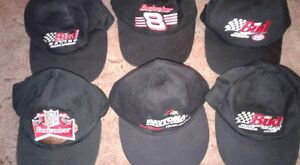 Budweiser Baseball Hat bundle