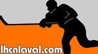 Équipes ligue hockey balle cosom Laval recherchées HIVER 2016