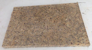 Small Piece of Granite