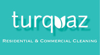 Turquaz Residential & Commercial Cleaning