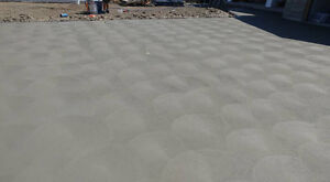 RIGHTWAY CONSTRUCTION**ALL TYPES OF CONCRETE AND BRICK** Windsor Region Ontario image 5