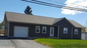 For Sale in Bay Roberts , NL