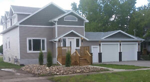 Lethbridge area , house for sale