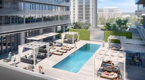 NOW OFFICIAL VIP LAUNCH // TELEVISION CITY CONDOS IN HAMILTON!!
