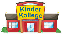 KINDER KOLLEGE DAYCARE - Caters Downtown and Capilano