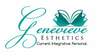 Professional Hair Removal at Genevieve Esthetics