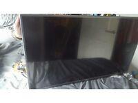 LG 42 inch smart tv