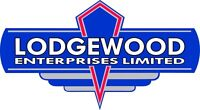 Experienced Class 1 Truck Driver