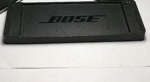 Charging Cradle for Bose SoundLink Mini Wireless Portable Speake