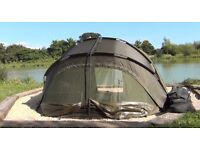 Carp fishing - quality items for sale
