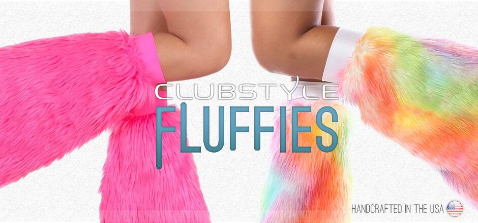 clubstyleclubwear