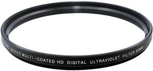 86mm-Pro-Series-UV-Filter-for-Sigma-150-500mm-f-5-6-3-DG-OS-Lens