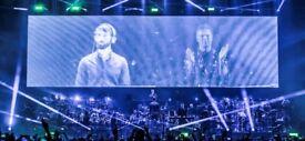 Pete Tong presents Ibiza Classics at The O2 Friday 15th December