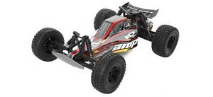 ECX Amp 1/10 2wd Desert Buggy RTR Radio Controlled Windang Wollongong Area Preview