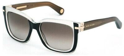 Marc Jacobs Women Rectangular / Square sunglasses MJ 507/S 0MVHA