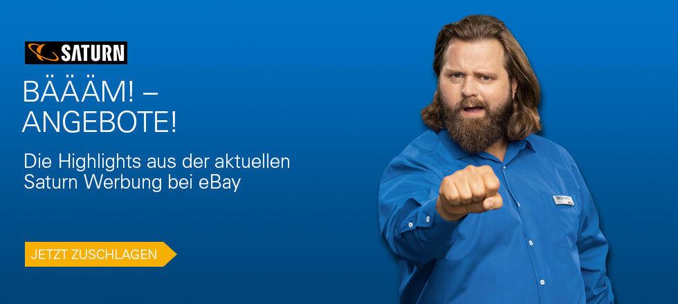 BÄÄÄM! - Angebote - Jetzt zuschlagen