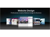 Get a fantastic website and social media strategy consultation from £99!