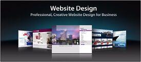 CHEAPEST, WEBSITE DESIGN, WEB DEVLOPMENT, SEO SERVICES, LOGO DESIGN, GOOGLE ADWORDS