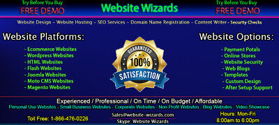 22-page Seo Guide Website Seo Review Seo Consulting Service