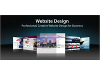 WEBSITE/MARKETING