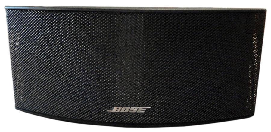 Bose Jewel Horizontal Centre Speaker
