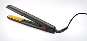 NEW-ghd-Hair-Straightener-LATEST-MK4-CLASSIC-RRP-239-ghd-Approved-Stockist