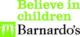 Full Time Charity Street Fundraiser in Nottingham for Barnardo's - £10 ph starting rate! NF