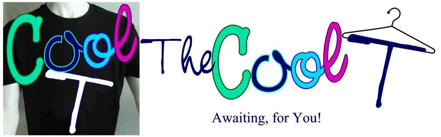 The Cool T.com Premium BRANDABLE Cool, Aged 2009 DOMAIN NAME 4 SALE-FREE LOGO - $250.00