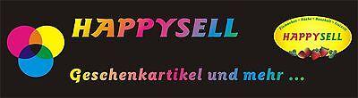 Happysell Geschenkartikel und mehr