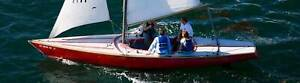 Soling Yacht for sale