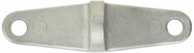 Kraft Tool Cc494 All-angle Adjustable Angle Broom Bracket Base Plate Adapter