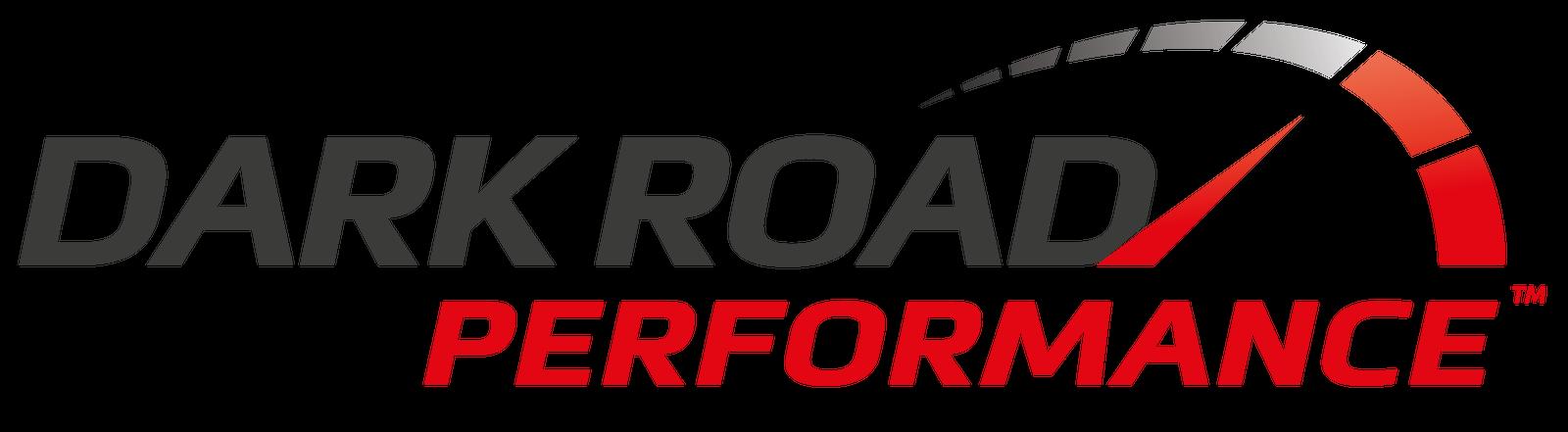 Dark Road Performance Ltd