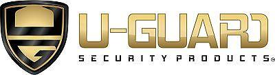 U-Guard Security Products
