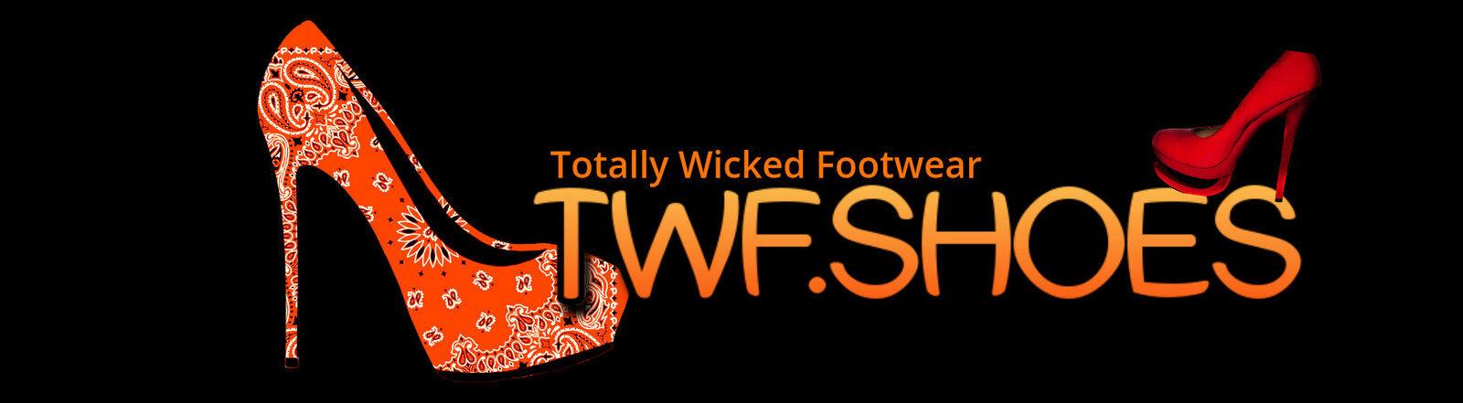 TWF.SHOES