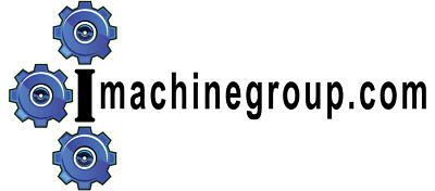 I Machine Group