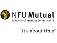 Customer Support Advisor roles available within Forfar NFU Mutual office