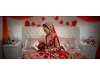 Wedding Photography & Cinematography. Capture Your Special Day With Cinemized